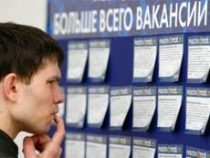 Жители Мордовии не хотят сидеть без дела