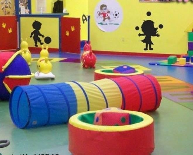 Глава Мордовии пообещал за три года решить проблему с детскими садами
