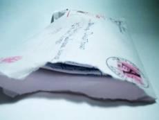 Жители Мордовии могут не дождаться почтовых писем