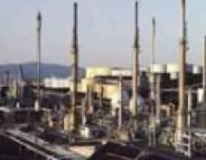 Темпы промышленного роста в Мордовии на порядок выше общероссийских
