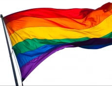 ЛГБТ-активистам запретили идти парадом по саранским улицам