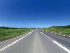 Вокруг Саранска построят объездную дорогу