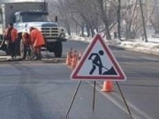 В Саранске качество дорог будут проверять студенты
