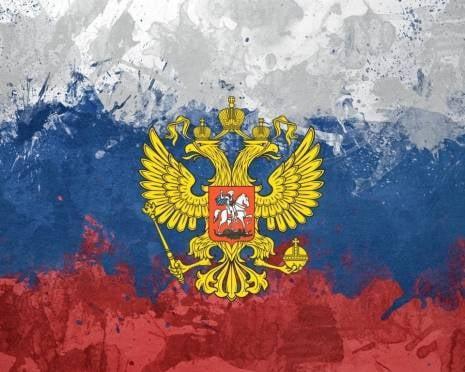 Мордовия осталась без наград за особые заслуги перед Россией