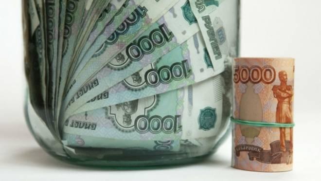 Иногородняя цыганка похитила у пенсионерки из Мордовии все сбережения