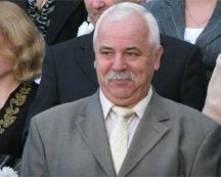 Прокурор Мордовии встретился с женами своих подчиненных