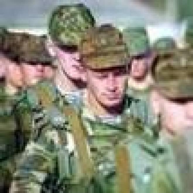 В ходе осеннего призыва в армию в Мордовии вплотную займутся уклонистами