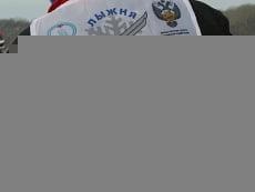 В Саранске началась регистрация на «Лыжню России»