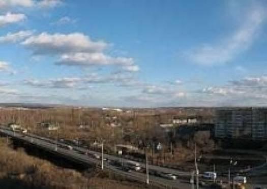 В Саранске восстановят объездной мост через Инсар