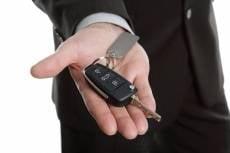 Житель Мордовии продавал знакомым арендованные авто