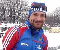 Мордовский лыжник выступит на Кубке мира
