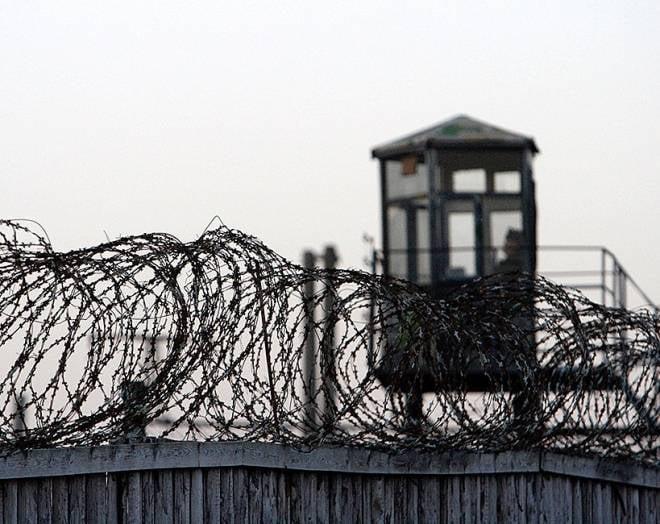 Житель Мордовии признан виновным в двойном убийстве