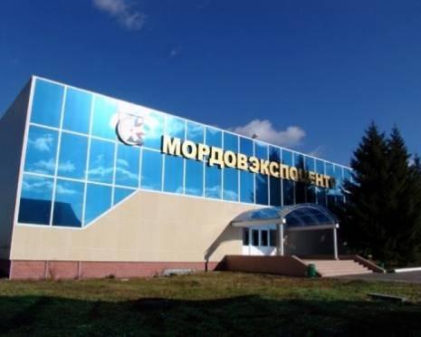 Завтра в Саранске открывается ярмарка «Осенние фантазии»