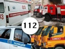 В Мордовии будет создана Система-112