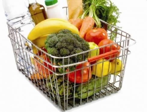 Набор продуктов первой необходимости обойдётся жителям Мордовии почти в 3000 рублей