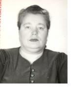 В Саранске пропала женщина
