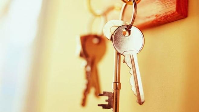 Как снять квартиру: несколько способов для современных людей