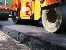 Объёмы дорожного строительства в Мордовии увеличатся на треть