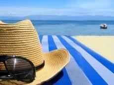 """Греция """"подросла"""" в рейтинге популярности у туристов Мордовии"""