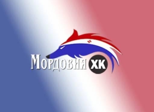 Юные хоккеисты Мордовии сыграют в РХЛ