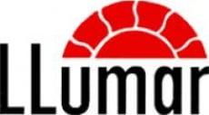 """""""Llumar - S"""": купи в автомагазине – получи скидку в автосервисе"""
