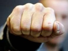 Конфликт в Чамзинке: избили двух узбеков