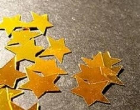 На пересечении Коммунистической и Ботевградской появятся «четыре звезды»