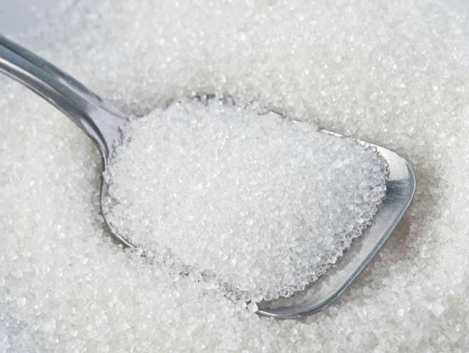 Мордовский сыр и сахар — в числе лучших товаров России