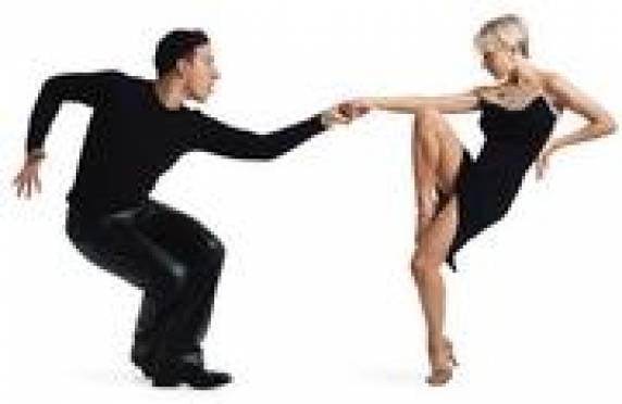 В Саранске состоится фестиваль современного танца «Ёндолня»