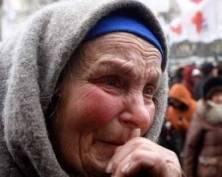 Обманщицу мордовских пенсионеров поймали в Калуге