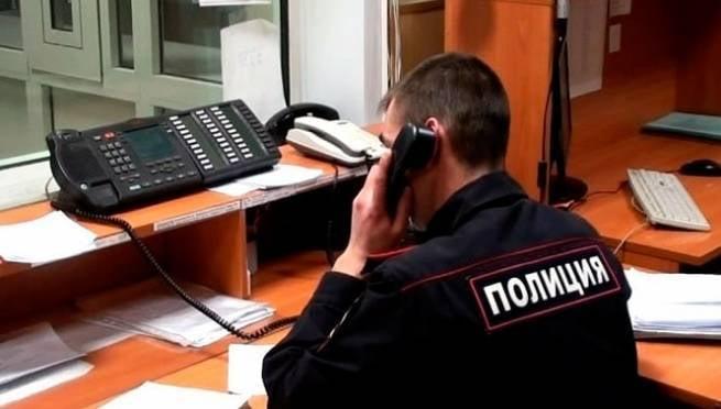Страдающий от безденежья житель Саранска вынес из съемной квартиры бытовую технику
