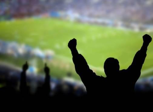 Саранск недорого возьмёт с болельщиков мирового футбола