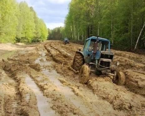 При поддержке мордовских аграриев учтут их социальные нужды