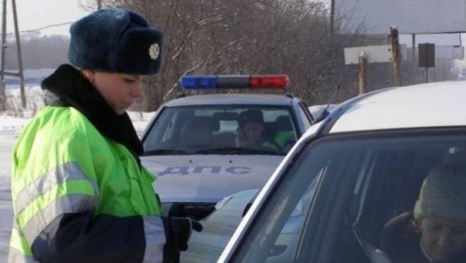В Саранске подсчитали водителей-грубиянов и пешеходов-нарушителей