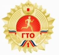 На жителях Мордовии будут красоваться знаки отличия ГТО