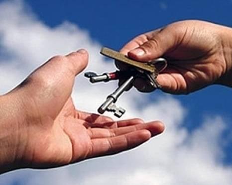 В Мордовии чиновник наживался на программе обеспечения жильем молодых семей
