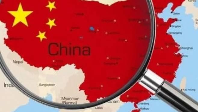 Экономическая дружба между Мордовией и Китаем крепнет