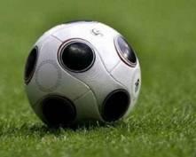 Крытый футбольный манеж в Саранске будет готов летом (фото)