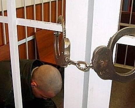 В Саранске под суд пойдет виновник поножовщины в городском кафе