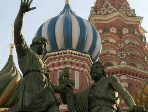 Завтра в Мордовии пройдут молебны и праздничные мероприятия