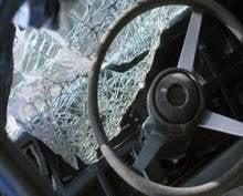 Власти Саранска озабочены резким ростом аварийности в городе