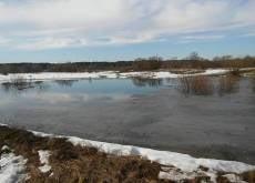 В Мордовии на борьбу с паводком направят 9 млн рублей