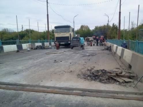 За ремонт моста рузаевцы могут благодарить прокуратуру