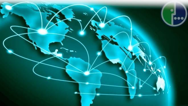Интернет МегаФона обеспечивает быстрые заказы