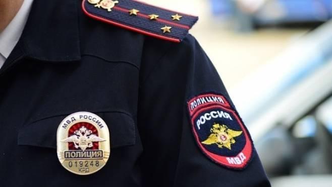 Молодой кадошкинский вандал прятался от полиции у подружки в Саранске