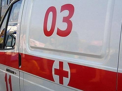 В Саранске крановщик отправил в больницу пешехода