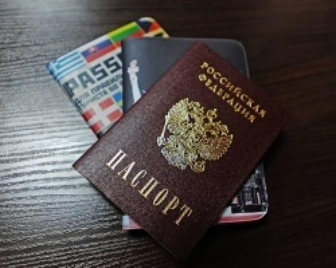 22-летняя жительница Саранска ответит за то, что незаконно приютила иностранцев