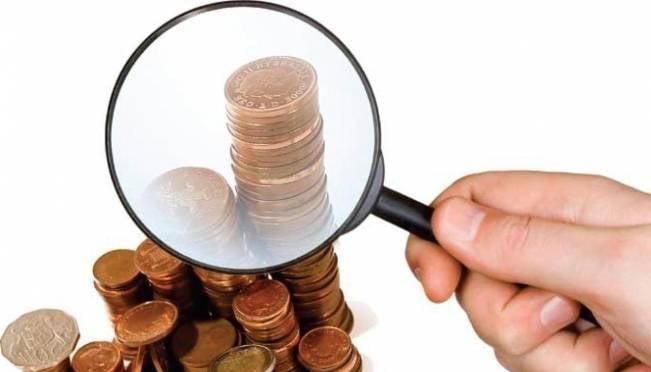 Чиновники в Саранске задолжали около 30 миллионов рублей