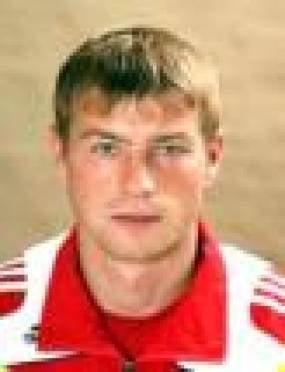 Потенциальный новобранец ФК «Мордовия» забил два гола в товарищеском матче на сборах в Турции