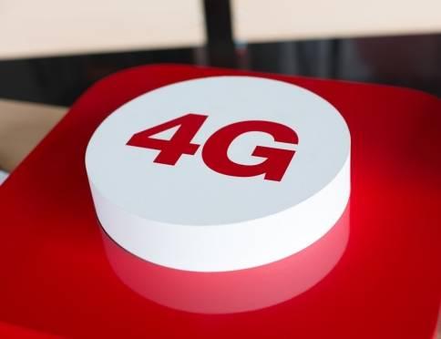 Жителям Мордовии сеть 4G МТС пришлась по вкусу